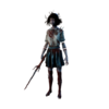 Spirit outfit 006 03.png