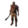 TR outfit 009.png