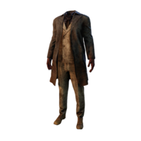 Adam outfit 002.png