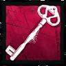 Skeleton Key}}