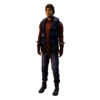 Jake outfit 005.png