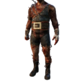 TR Body09.png