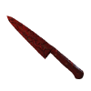 100px-MM Knife01 P01.png