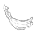 IconAddon lockOfHair.png