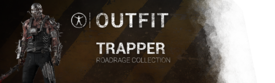 Splash banner metal trapper.png