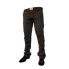 DF Legs01 CV07.png