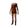 Kate outfit 006.png