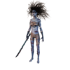 Spirit outfit 004.png