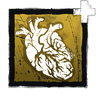 Zombie Heart}}