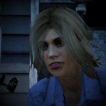 Laurie link2.jpg