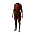 Nea outfit 015.png