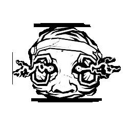 S14 charSelect ringrun.com