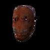 KK Mask01 CV02.png