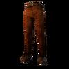 ML Legs02.png