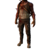 TR Body008.png