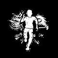 IconPerks lethalPursuer.png
