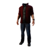 Smoke outfit 013.png