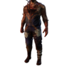 TR Body01 01.png