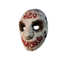 Trapper Head H2O.png