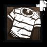 Wool Shirt}}