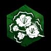 """""""Eine wundervolle lila Blume, die inmitten des verdorbenen Sumpfes gedeiht. Verbreitet ein stark teeähnliches Aroma."""""""