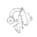 IconPerks technician.png