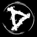 IconPowers blackenedCatalyst.png