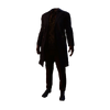 Adam outfit 005.png