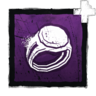 Alchemist's Ring}}