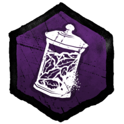 Vigo's Jar of Salty Lips