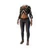 S24 outfit 01 CV01.png
