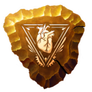 EmblemIcon unbroken gold.png