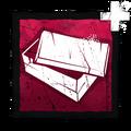 FulliconAddon blackBox.png