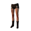 GS Legs01 02.png