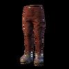 NK Legs02 CV02.png