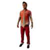 DF outfit 01 04.png