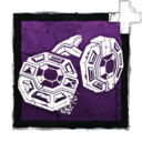 FulliconAddon diamondCufflinks.png