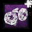 FulliconAddon diamondCufflinks.png
