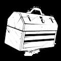 IconItems toolboxEngineers.png