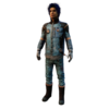 JP outfit 01 02.png