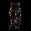 NK Legs006.png
