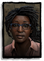 S03 charSelect portrait.png
