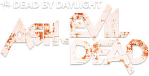 Logo ashVsEvilDead.png