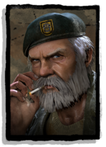 S08 charSelect portrait.png