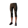 MT Legs01 CV09.png