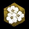 Fresh Primrose Blossom}}