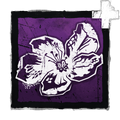 FulliconAddon driedCherryBlossom.png