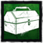 FulliconItems commodiousToolbox.png