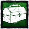 Commodious Toolbox}}