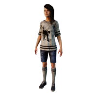 Nea outfit 006.png